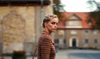 Acht deutsche Filme in Oscar-Auswahl (Foto)