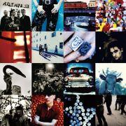 Mit Achtung Baby setzten U2 vor 20 Jahren einen Meilenstein ihrer Karriere.