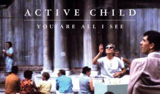 Active Child (Foto)