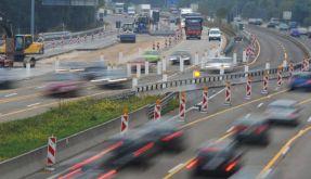 ADAC: Kein Verkehrschaos zum Ferienende (Foto)