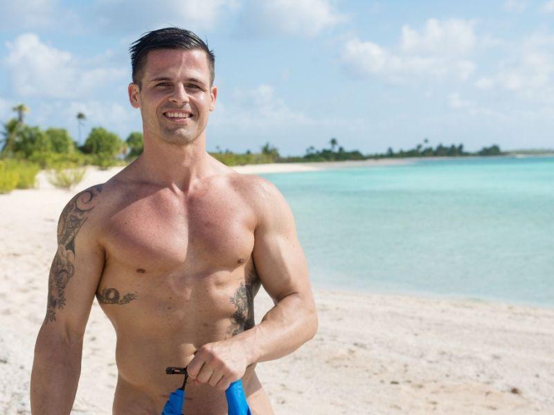 adam sucht beichte nackt kandidat stripper klaus verfuehrte eine braut