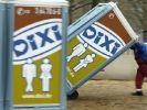 Adco Umweltdienste (Foto)
