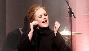 Adele sorgte mit «21» für US-Verkaufshoch (Foto)