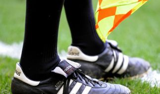 Adidas startet durch (Foto)