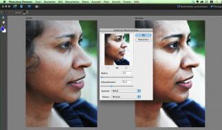 Adobe Photoshop Elements (Foto)