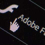 Adobe schließt einige Sicherheitslücken. Wer die neue Flash-Player-Version herunterlädt, bekommt jedoch unerwünschte Software dazu - wenn er nicht aufpasst. Foto: Inga Kjer (Foto)