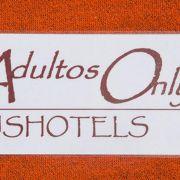 «Adultos Only»: In mehreren spanischen Hotels sind nur Erwachsene erwünscht.