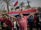 Ägypten (Foto)