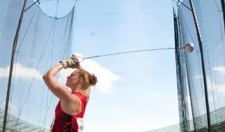 Ärger mit Veranstalter: Drei Leichtathletik-Meetings fallen aus (Foto)