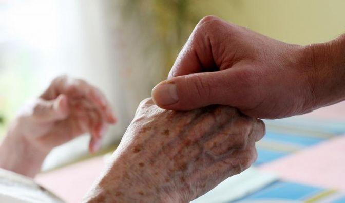 Ärzte ringen um Sterbehilfe (Foto)