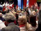 AfD-Familienpolitik: Fortschritt durch Rückschritt?