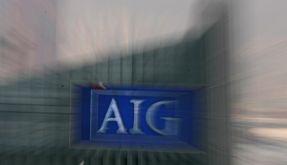 AIG vor größtem Verlust inUS-Geschichte (Foto)