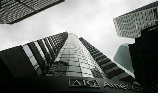 AIG (Foto)