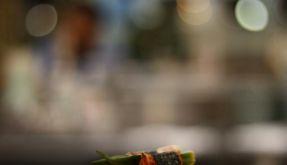 Aigner: Japanische Lebensmittel derzeit keine Gefahr (Foto)