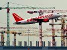 Airbus: Weltweiter Luftverkehr wächst bis 2031 massiv (Foto)