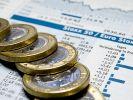 Aktien mit Dividende - Auf die Auswahl kommt es an (Foto)