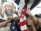 Al-Kaida-Anschlag auf Passagierflugzeug vereitelt (Foto)