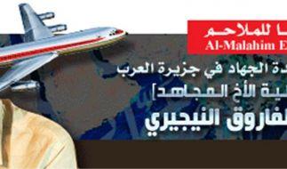 Al-Qaida (Foto)