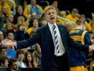 ALBA verliert erneut - Niederlage gegen Bonn (Foto)