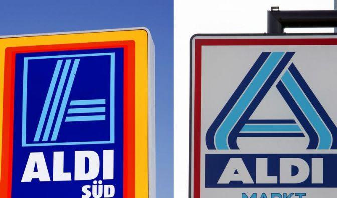 Aldi-Familie führt Liste der reichsten Deutschen an (Foto)