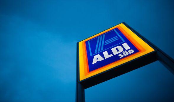 Aldi Süd bietet ab dem 16.03.2017 wieder mehrere Technik-Schäppchen an. Lohnt sich ein Kauf? (Foto)
