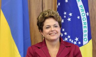 Aldo Rebelo neuer Sportminister in Brasilien (Foto)
