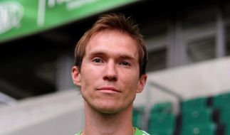 Alexander Hleb (Foto)