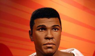 Ali (Foto)