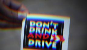 Alkohol am Steuer: Kein Vollkasko im Vollrausch (Foto)