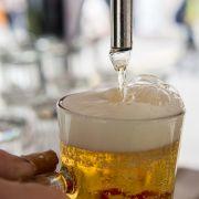 Krebs durch Alkohol! 360.000 sterben jährlich (Foto)