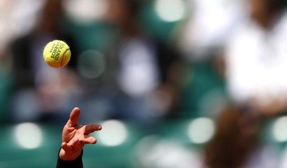 Tennis-Märchen in Paris! Lettin Ostapenko gewinnt French Open (Foto)
