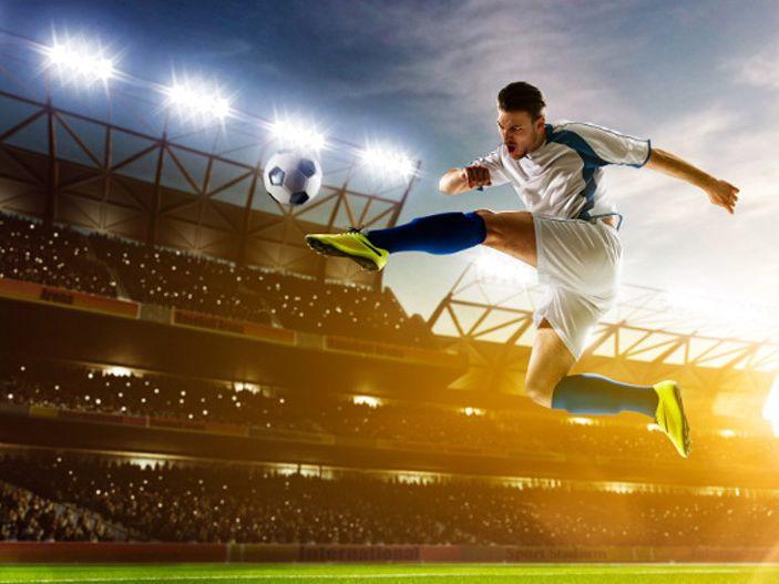 fußball 2. bundesliga ergebnisse live