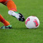 St. Pauli verlängert mit 0:1 gegen Würzburg seine Negativserie (Foto)