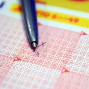 Lotto am Mittwoch inklusive Gewinnzahlen und Quoten hier (Foto)