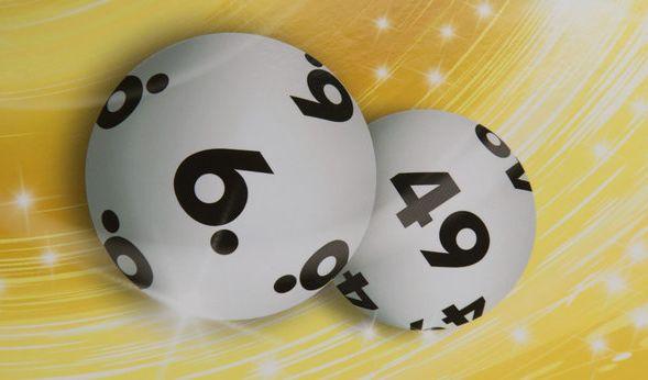 Alle Infos zu Lotto am Mittwoch, den 13.09.2017, die aktuellen Lottozahlen und Quoten gibt es hier. (Foto)