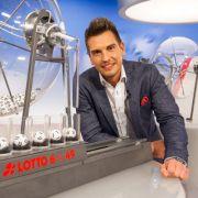 """Die """"Lotto am Samstag""""-Gewinnzahlen und Quoten (Foto)"""