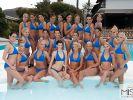 Alle Miss Germany Teilnehmerinnen (Foto)