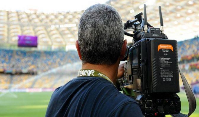 Alle Spiele der 3. Liga im TV und Live-Stream sehen. (Foto)