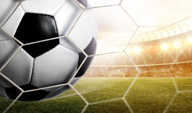 ergebnisse dritte liga fußball
