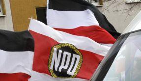 Alle V-Leute aus NPD-Fuehrungsgremien in NRW abgezogen (Foto)