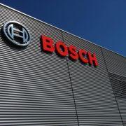 Allein im vergangenen Jahr machte Bosch einen Verlust von einer Milliarden Euro im Solargeschäft.