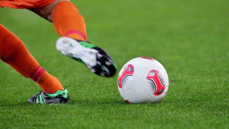 Fussball Bundesliga Saison Ergebnisse Tabellen Faz