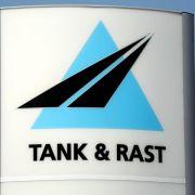 Allianz-Konsortium kauft Tank & Rast (Foto)