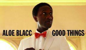 Aloe Blacc (Foto)