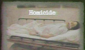 Als der Notzarzt kam, war Jacko schon tot (Foto)