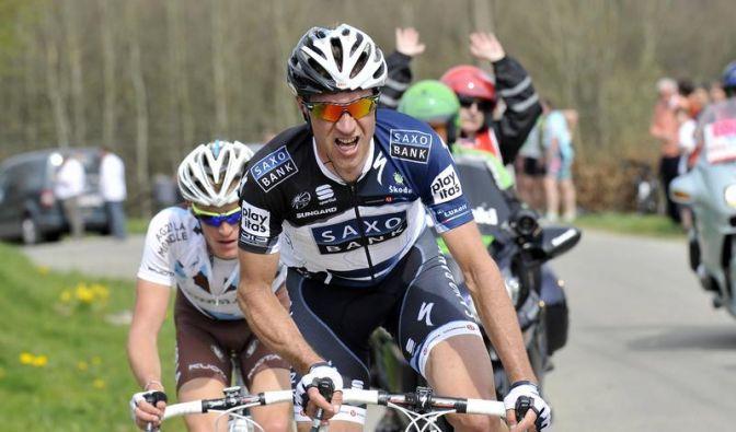 Alt-Lok Voigt: Mosaikstein für Tour-Triumph? (Foto)