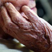 Alzheimer in Deutschland und weltweit: Eine unaufhaltbare Krankheit - bislang. (Foto)