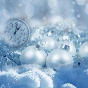Am 1. Dezember ist Meteorologischer Winteranfang. (Foto)