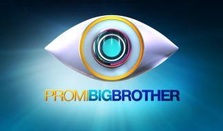 """Am 11. August 2017 beginnt die neue Staffel von """"Promi Big Brother"""" bei Sat.1. (Foto)"""