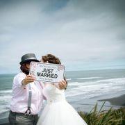 """""""Ja"""" zur Home-Ehe - das ändert sich nun für homosexuelle Paare (Foto)"""